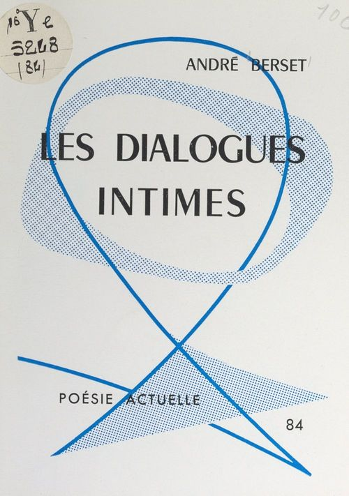 Les dialogues intimes