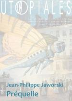 Vente EBooks : Préquelle  - Jean-Philippe Jaworski