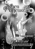 Vente Livre Numérique : Ashen Memories Chapitre 4  - Elena Toma