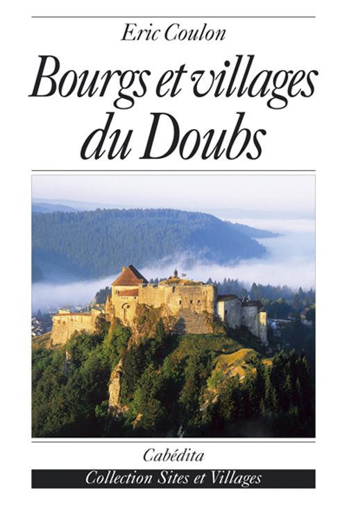 Bourgs et villages du doubs