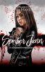 Les Sombre Jann