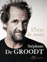 Vente EBooks : L'ivre de mots  - Stéphane De Groodt