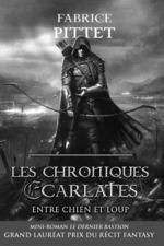 Vente Livre Numérique : La Gloire Écarlate  - Fabrice Pittet
