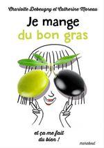 Vente EBooks : Comment je me suis mise au régime keto  - Catherine Moreau - Charlotte Debeugny