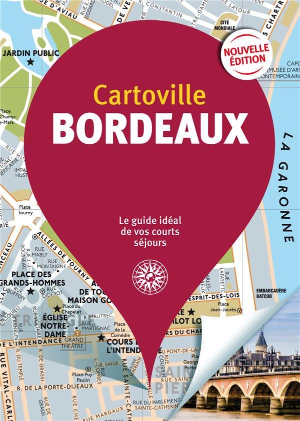 BORDEAUX (EDITION 2019)