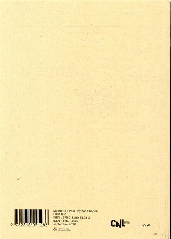 Trafic n.115