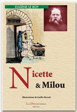 Nicette et Milou