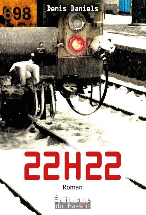22h22