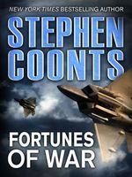 Vente EBooks : Fortunes of War  - Stephen Coonts