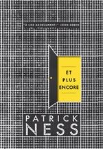 Vente EBooks : Et plus encore  - Patrick NESS
