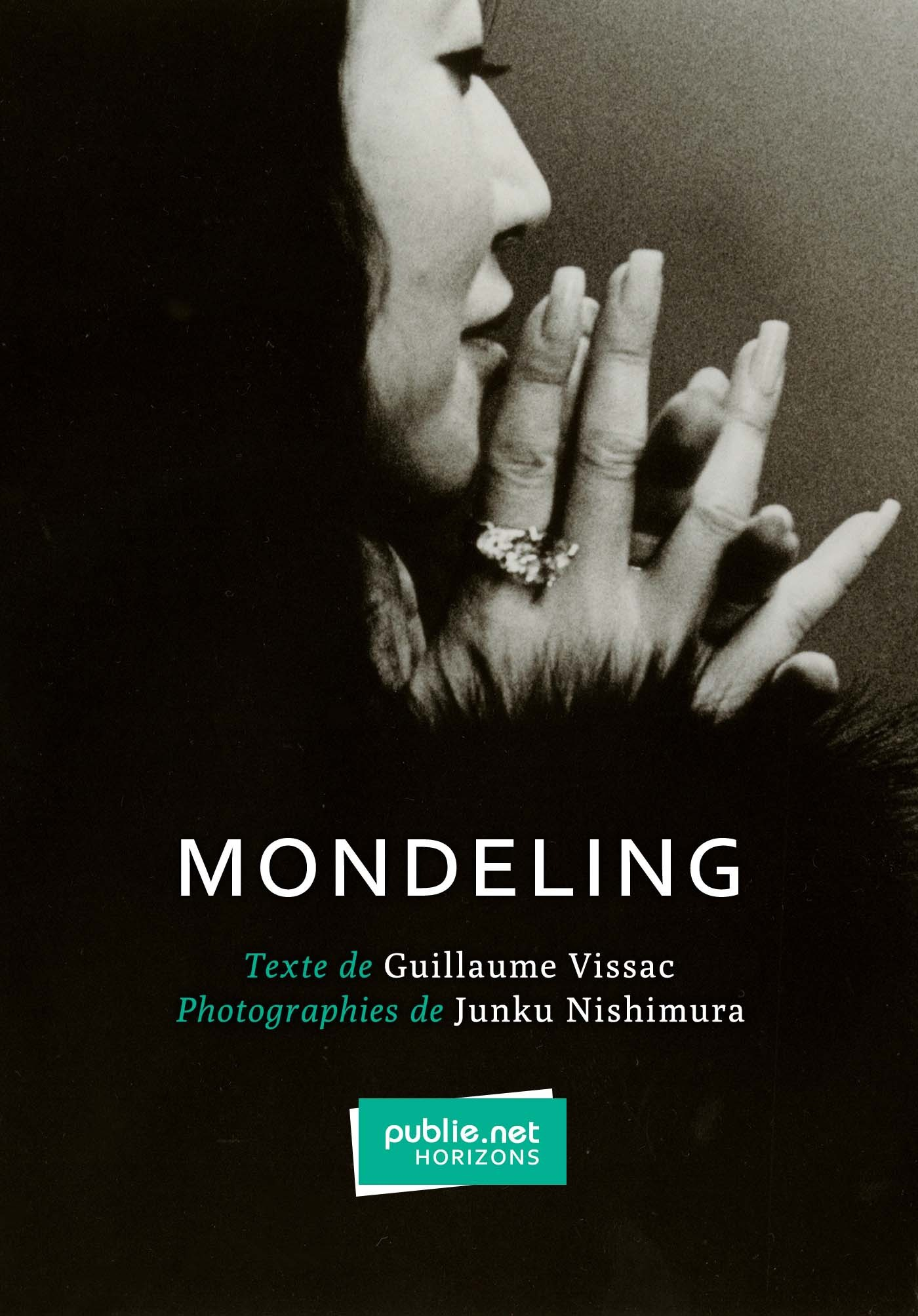 Mondeling  - Guillaume Vissac