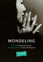 Mondeling