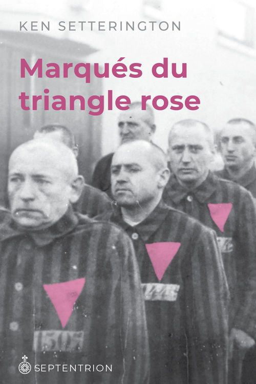 Marques du triangle rose