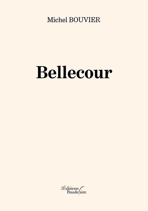 Bellecour
