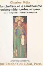 Blanchefleur et le saint homme