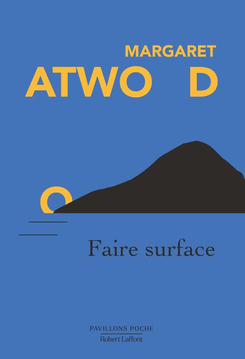 Faire surface