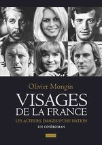 Vente Livre Numérique : Visages de la France  - Olivier MONGIN