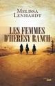 Les Femmes d'Heresy Ranch