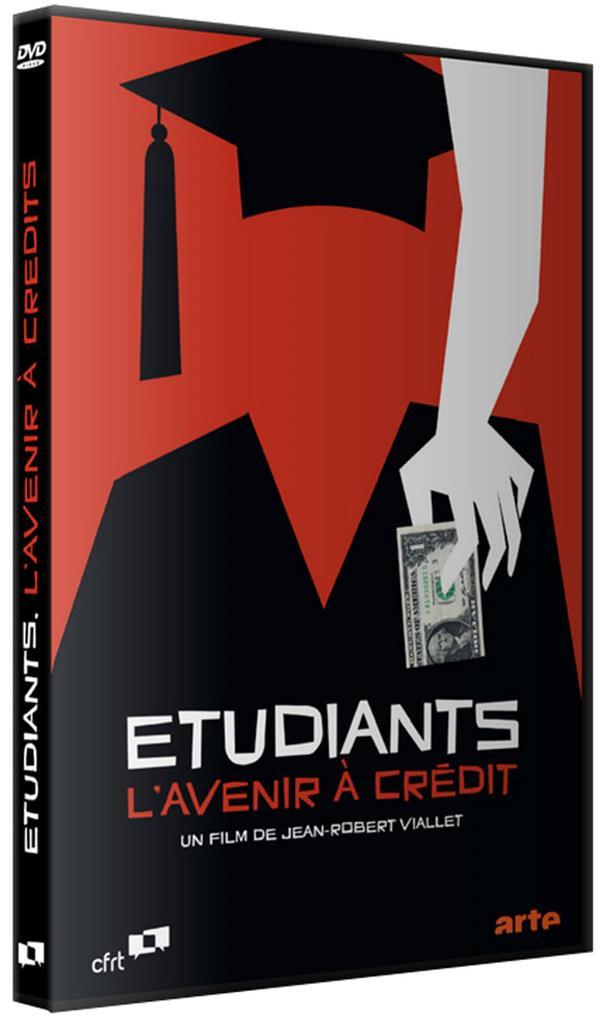 étudiants, l'avenir à crédit