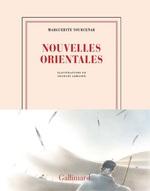 Vente EBooks : Nouvelles orientales  - Georges Lemoine - Marguerite Yourcenar