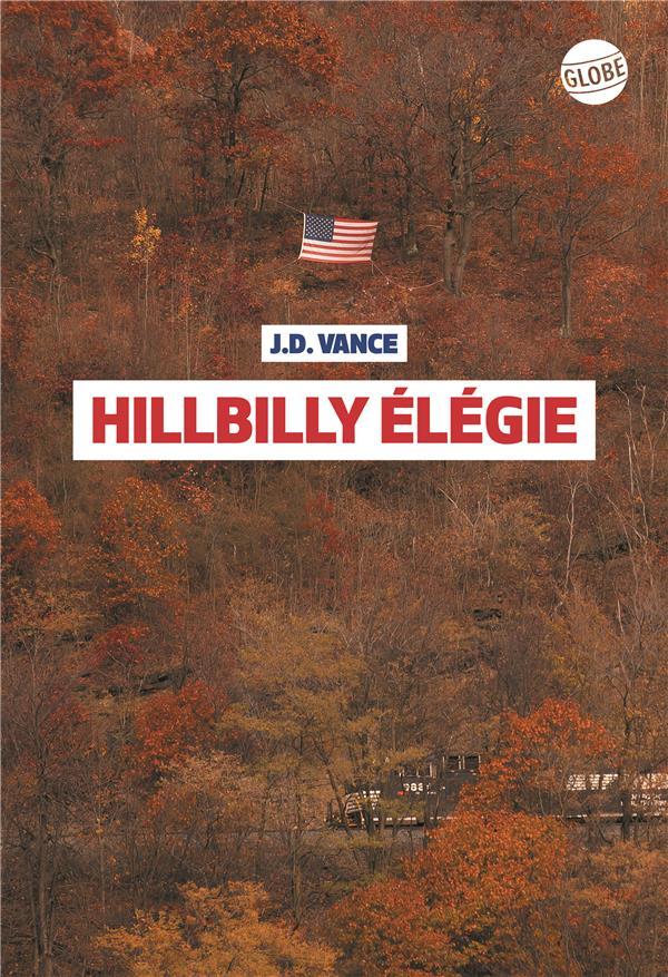 Hillbilly Elegie
