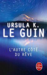 Vente EBooks : L'Autre côté du rêve  - Ursula Le Guin
