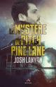 Le mystère de Pitch Pine Lane  - Josh Lanyon