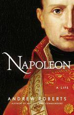 Vente Livre Numérique : Napoleon  - Andrew ROBERTS