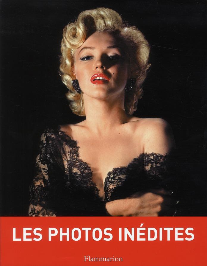 Marilyn Monroe ; Metamorphoses