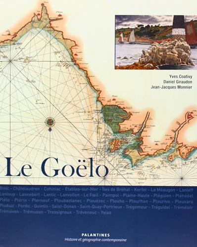 Le Goëlo