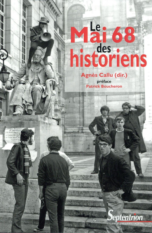 Le mai 68 des historiens (2e édition)