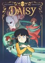 Vente EBooks : Daisy