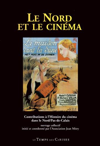 Le nord et le cinema