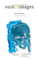 Voix et Images. Vol. 44 No. 3, Printemps-Été 2019