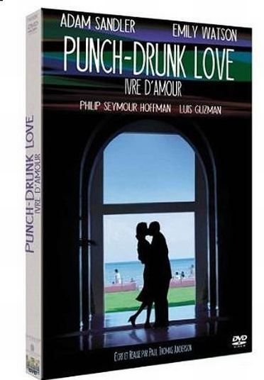 Punch-Drunk Love (Ivre d'amour)