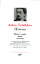 OEUVRES (TOME 3-RECITS 1892-1903)