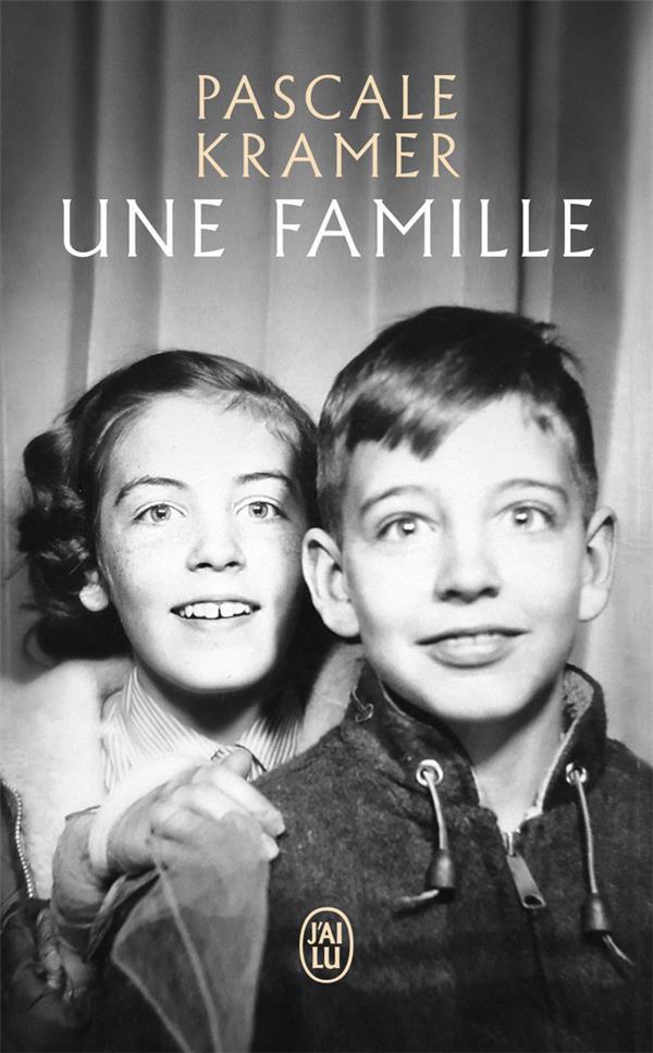 UNE FAMILLE