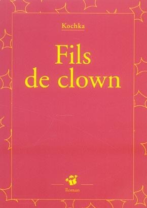 Fils de clown
