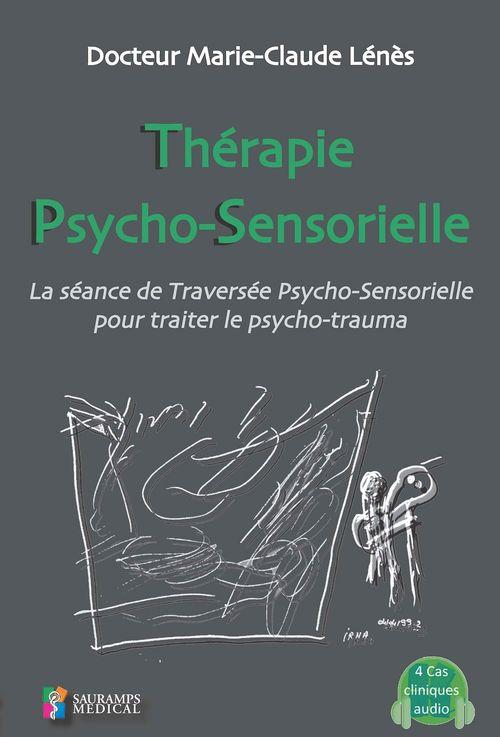 La thérapie psycho-sensorielle