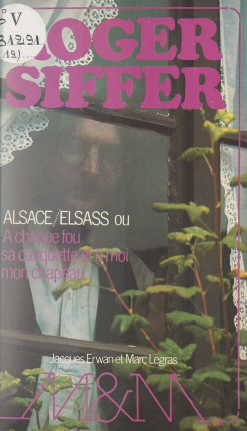 Alsace-Elsass