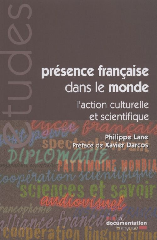 La France En 2010 Chronique Politique, Economique Et Sociale