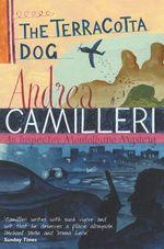 Vente Livre Numérique : Terracotta Dog  - Andrea Camilleri
