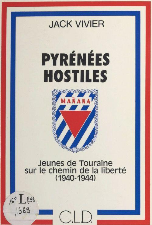 Pyrenees hostiles