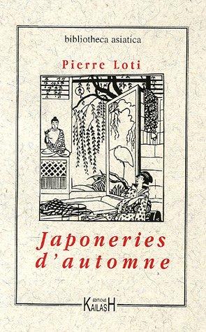 Japoneries d'automne (édition 2005)