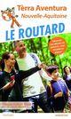 Guide du Routard Terra Aventura