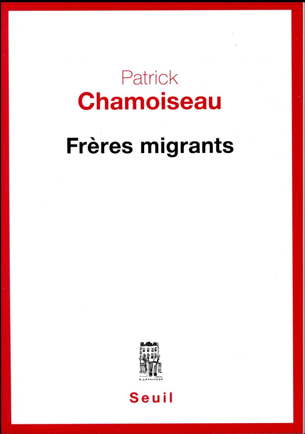 Frères migrants