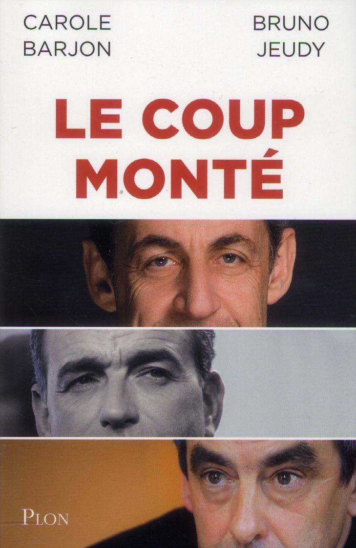 Le Coup Monte