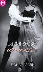 Vente EBooks : La danseuse amoureuse  - Fiona Harper