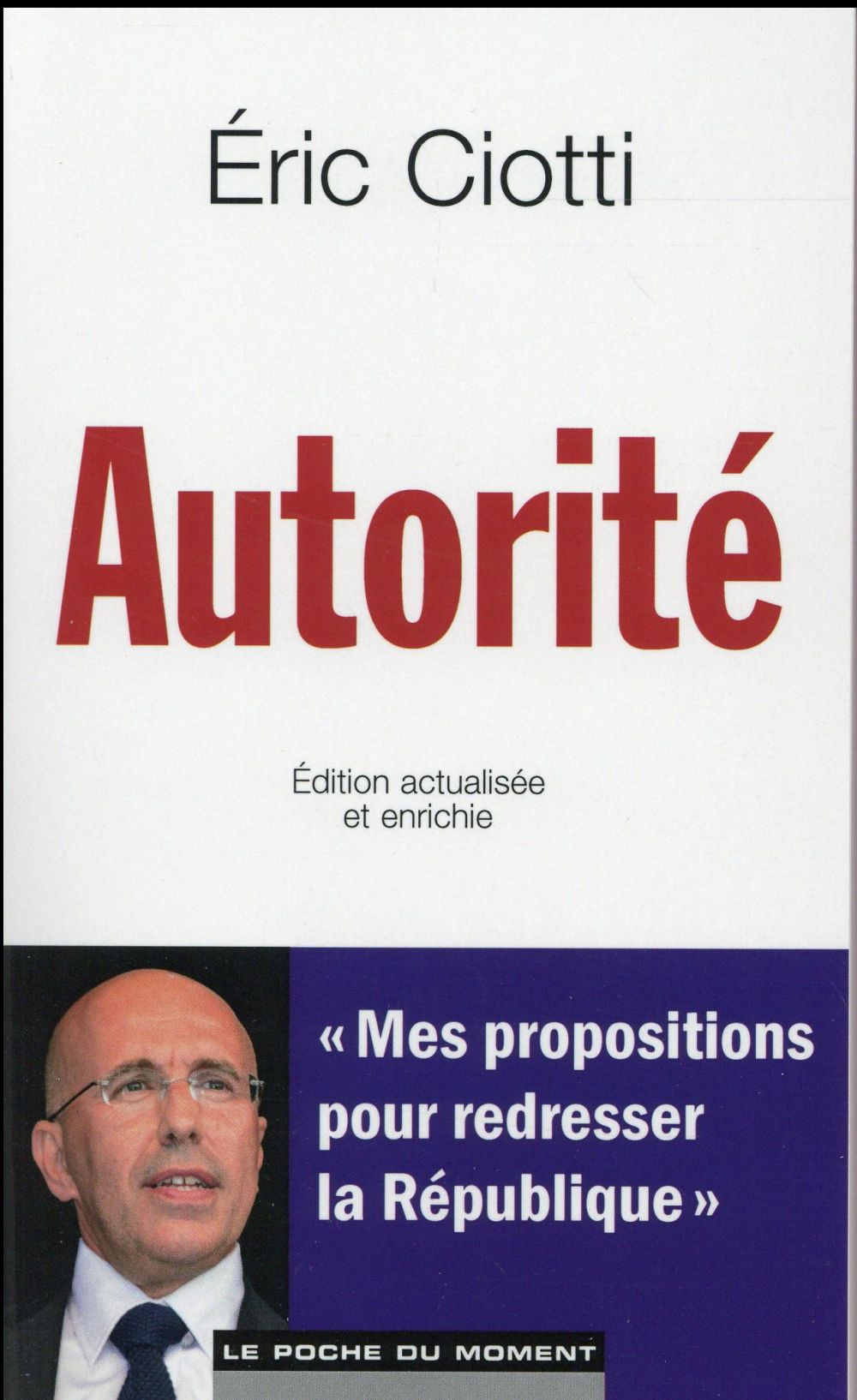 Autorité
