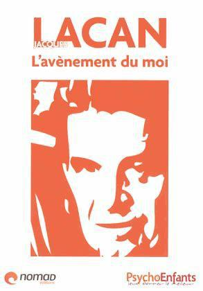 Jacques Lacan ; l'analyste du langage